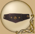 LARP Elina Ladies belt